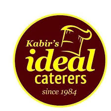 Ideal Caterers - Home | Facebook